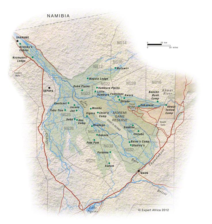 The-Okavango-Delta-mapsw.jpg